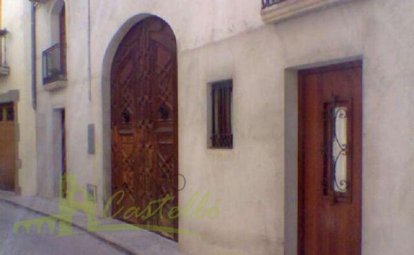 Casa Pairal