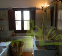 1st. FLOOR BATHROOM
